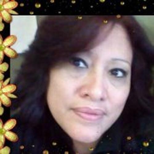 Naomi Medina Velazquez's avatar