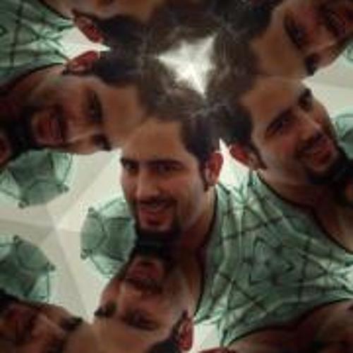 Cristiano Costa Carvalho's avatar