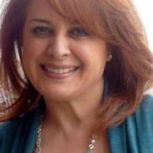 Homa Saba Rashti's avatar
