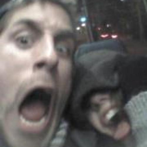 Eric Anthony Volz's avatar