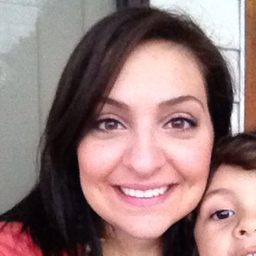 Zenna Azar's avatar