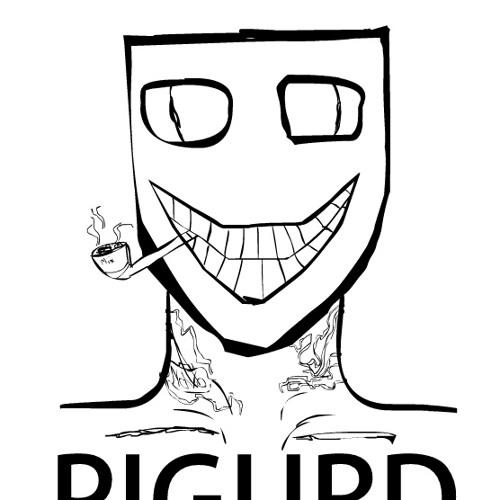 Pigurd's avatar