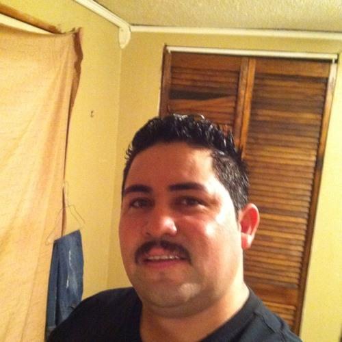 gmez's avatar