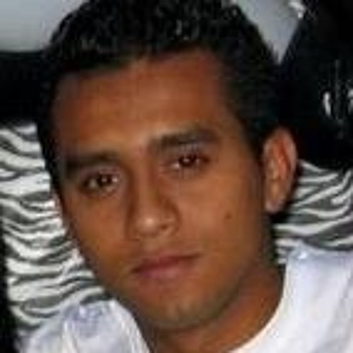 Fernando Dos Santos 1's avatar