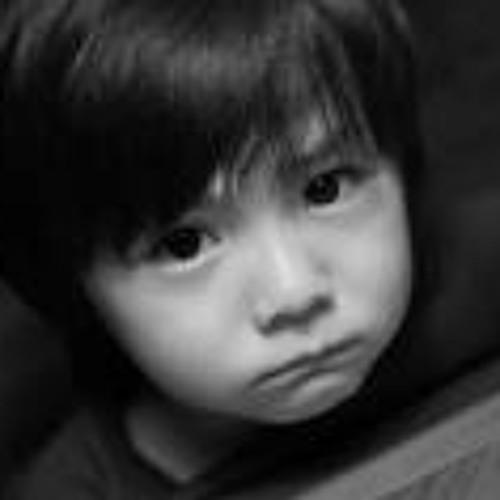 Diani Ayua Isti's avatar