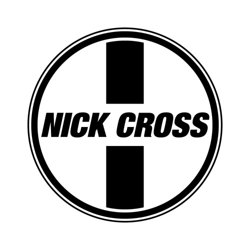 Nick Cross's avatar