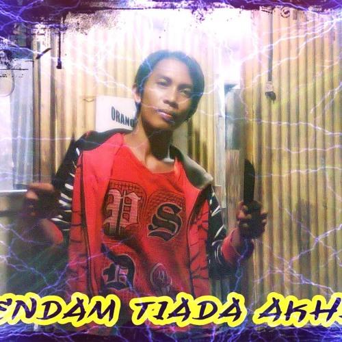 Edhen Henkz's avatar