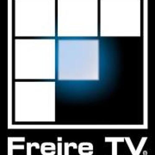 Luis Eduardo Freire's avatar