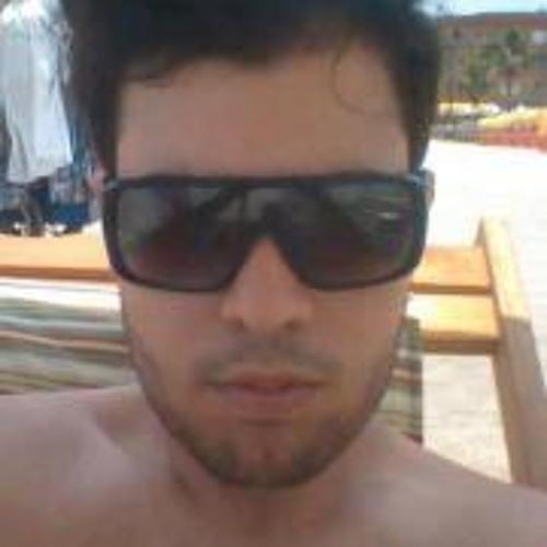 Jean Costa 14's avatar