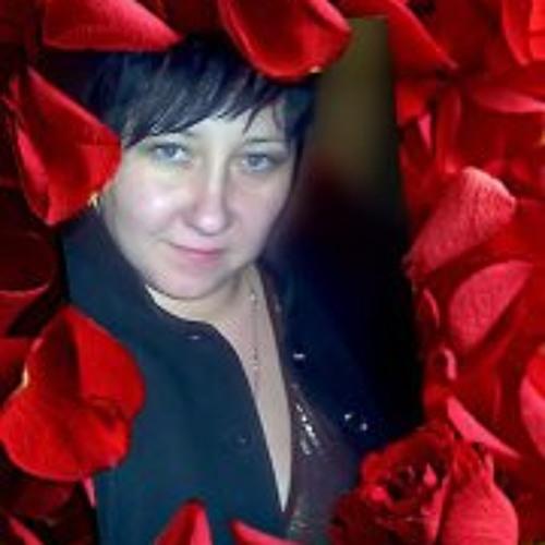 Monika Bogusz's avatar