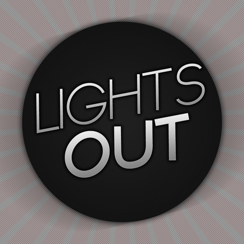 Official Lights Out's avatar