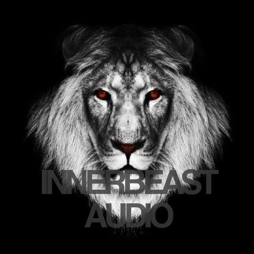 Innerbeast Audio's avatar