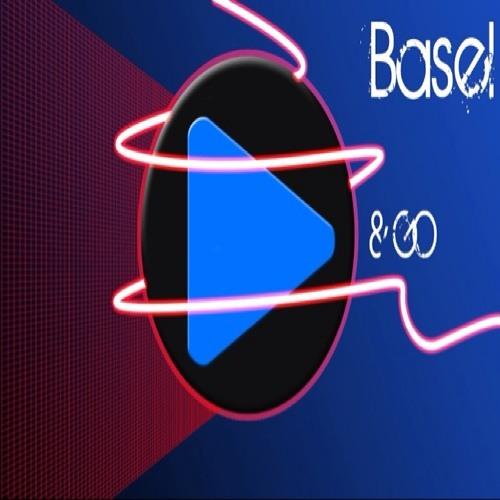 blackxmafia200's avatar