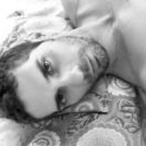 Felipe Domingues 10's avatar