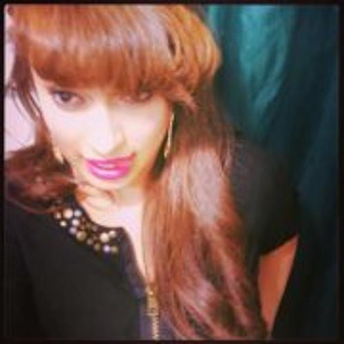Elizabeth Anna J's avatar