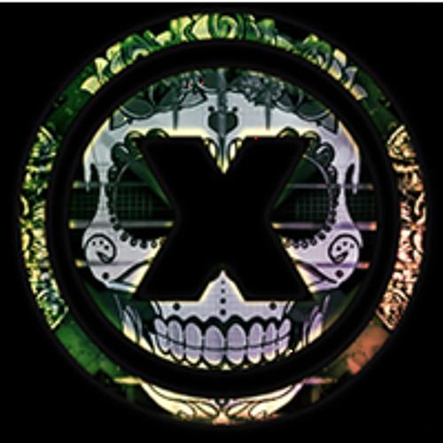 MoombaX017- Anita Ward - Ring My Bell (Kill Paris Remix) [Moombahcore]