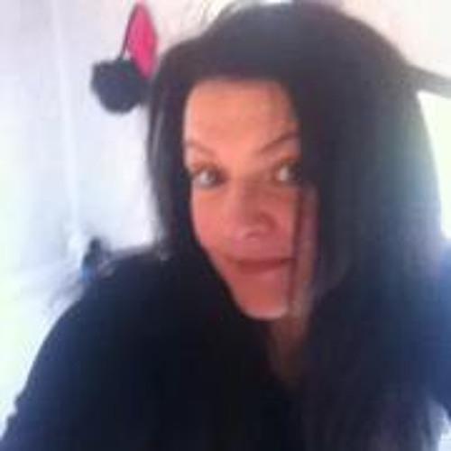 Sandra Gibb's avatar