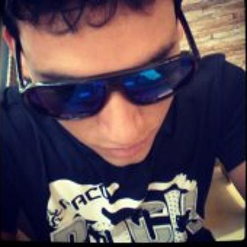 Marcelo  Macarrão's avatar