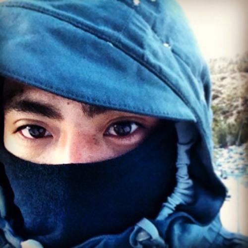 Casper C. Recla's avatar