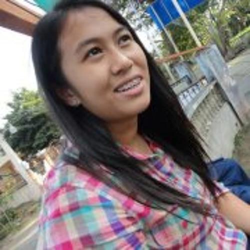 Jenny Sarmiento 1's avatar