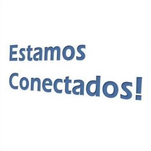 EstamosConectados's avatar