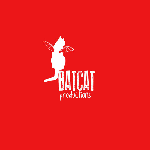 BATCAT Productions's avatar