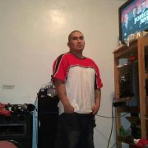 peluchinuser781564278's avatar