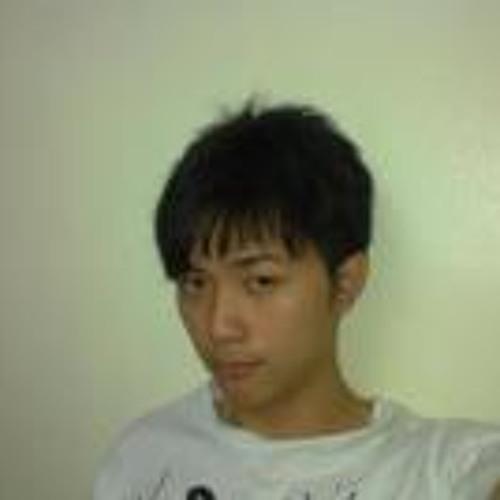 Ckt K Ckt's avatar