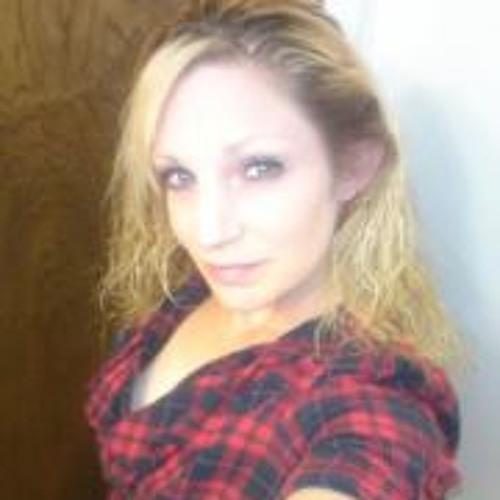 Ranae Burpee's avatar