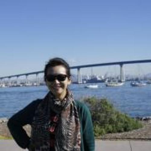 Xiaoxuan Li's avatar