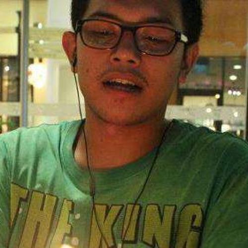 yasayubdi's avatar