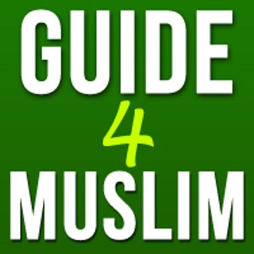 Guide4Muslim's avatar