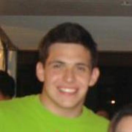 hectorsosa's avatar