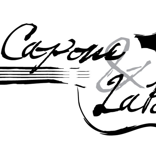 capone.lapointe's avatar