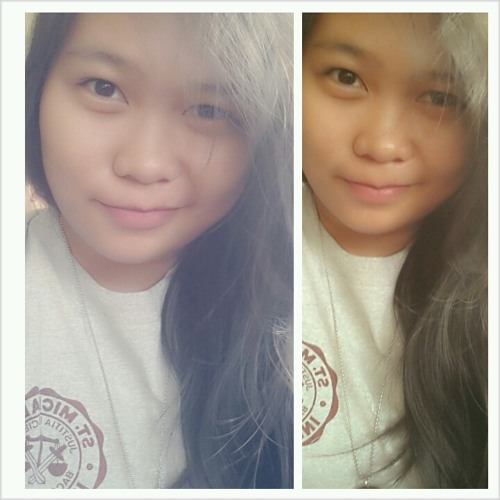 Gelaaay ★'s avatar