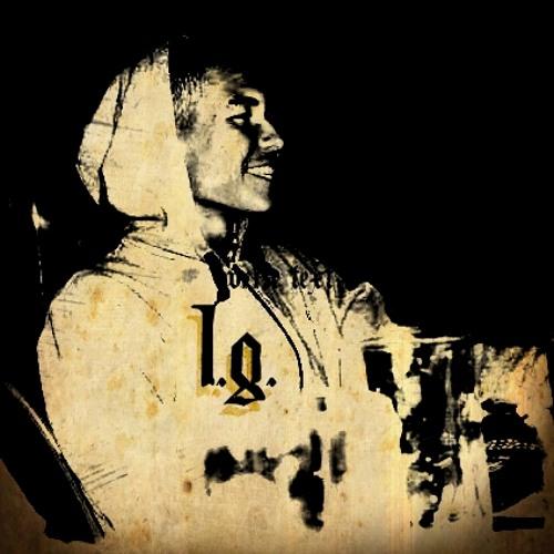 L.G.Official's avatar