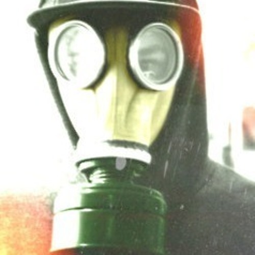 Sergio Marcano's avatar