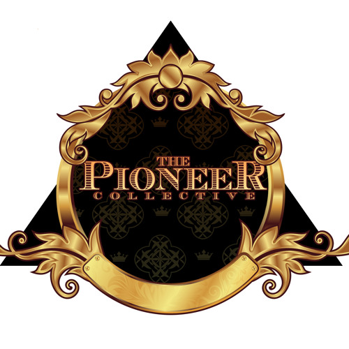 ThePioneerCollective's avatar