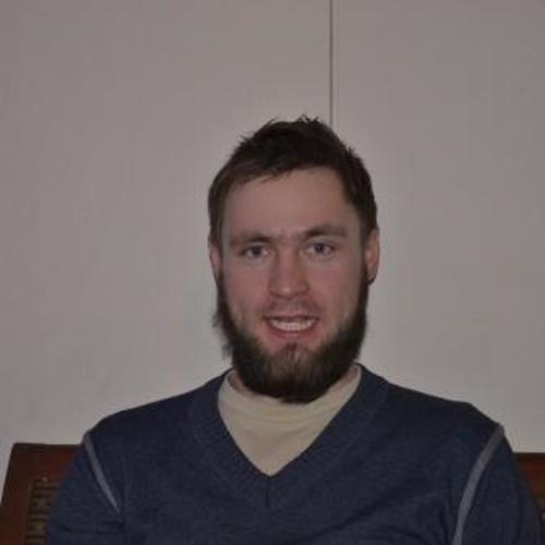 csnova's avatar