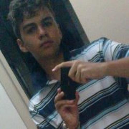 Matheus Felicio's avatar