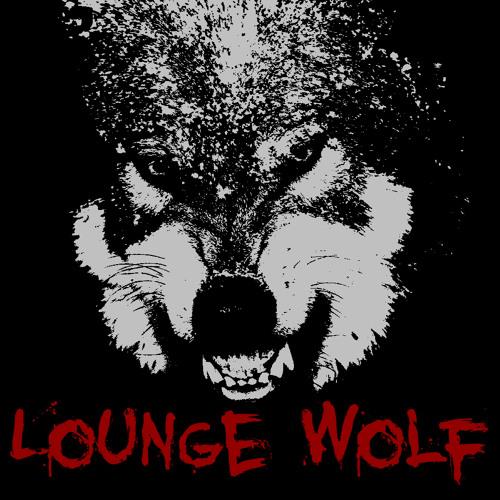 Lounge Wolf's avatar