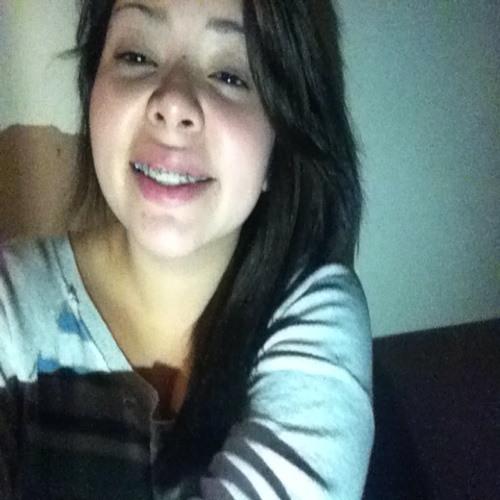 Dee c;'s avatar
