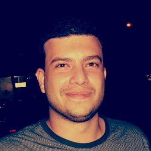 GuilhermeAAlves's avatar