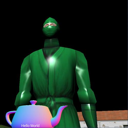 activeknowledge's avatar