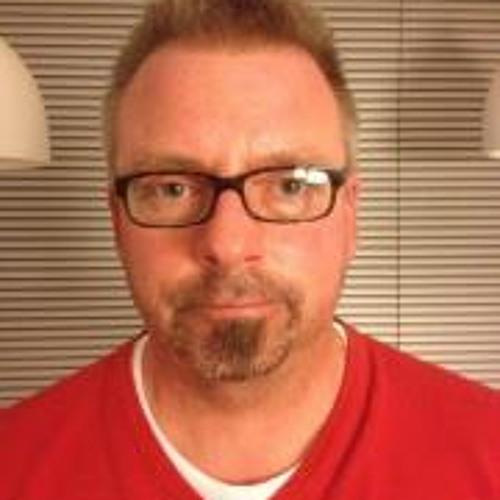Jaap Nijveen's avatar