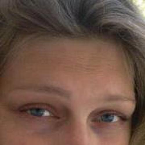 user199064036's avatar