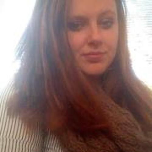 Larissa van Beek's avatar