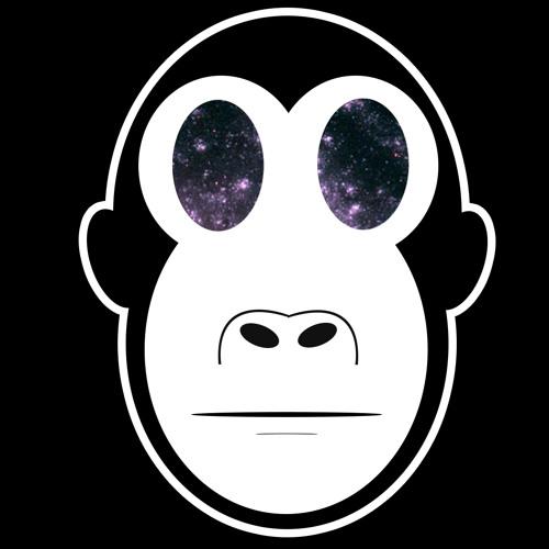 Shot By An Ape's avatar