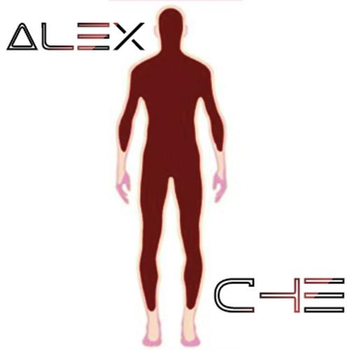 Alex_Che's avatar