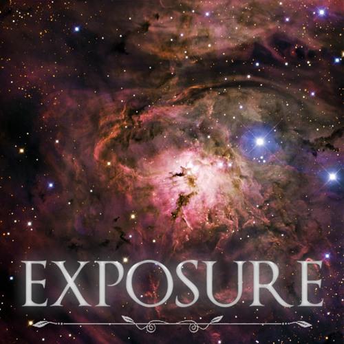 We_Are_Exposure's avatar